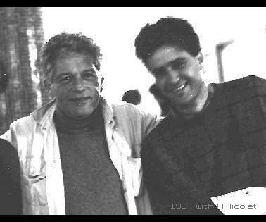 1987 With A.Nicolet copy