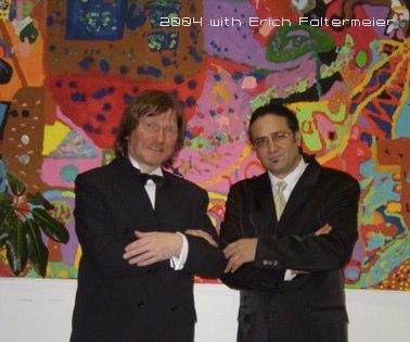 2004withE.Faltermeier