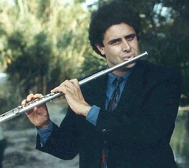 Photo Reza 1988gr